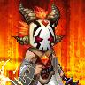 arsua's avatar