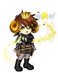 Synayo's avatar