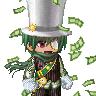 Keenan_Sky's avatar