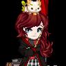 Tera Florimel's avatar