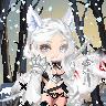 bronnz's avatar