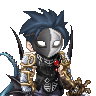 High_Priest_Of_Chaos's avatar