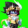 spade16's avatar