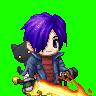 Forbidden_Jinsei's avatar