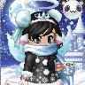ll Pocky ll's avatar