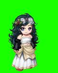 YunaBevelle's avatar