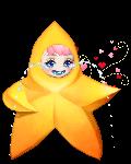 HanasaurusRex's avatar