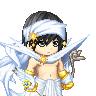 iSol Invictus's avatar