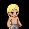 [FullMetal Elric]'s avatar