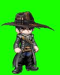 Krueger Freddy 5's avatar