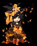 hoobaap's avatar