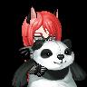 Lyzikipz's avatar