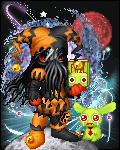 unholy_blaze's avatar