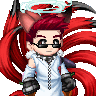 Shonigen nabi's avatar