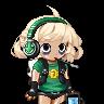x-I_Rock_Ur_Dino-x's avatar