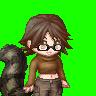 Basil Sebastian's avatar