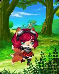 T0xic__Cupcak3_91's avatar
