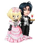 Moyashi-tan's avatar
