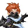 ArticWolfc's avatar