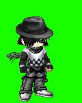 Scene Syke's avatar