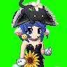 ShAdOwCaT16's avatar