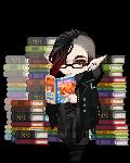 BRAZEKOOL's avatar