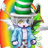 luke_c's avatar