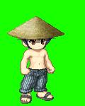 ARn's avatar