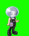 DeaExNumen's avatar