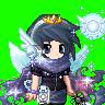 363sakura363's avatar