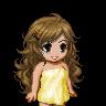 Beayah's avatar