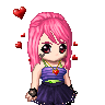 Mistress Marionette's avatar