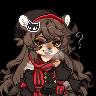 Nyalla's avatar