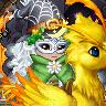 ChocoBiscult's avatar