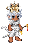 narutox4567's avatar