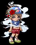 DR0P ACID's avatar