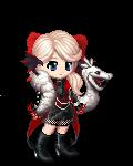 Sharize's avatar