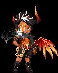 Fallen Son's avatar