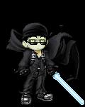 Dr Victar's avatar