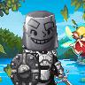 Duke Von Shnozz's avatar