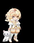 Kamikaze Poptart's avatar