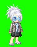 Kumo-dono's avatar