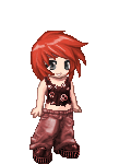 0niyuri's avatar