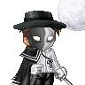 Iudicious's avatar