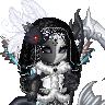 Lettuce Mew's avatar