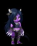 - An Epic Fail - 's avatar