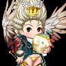 TheKeen's avatar