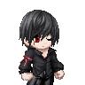 Alpar Walker's avatar