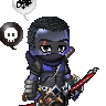 Murknameru's avatar