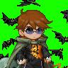 KnightShadow-95's avatar